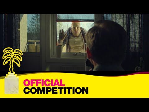 Magnus - Official Competition - CANNESERIES