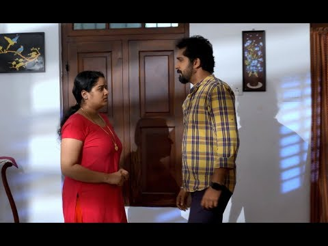 Mazhavil Manorama Sthreepadham Episode 14