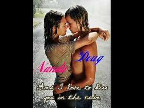Doug & Nanda