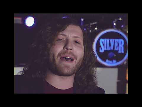 Silver - Live Again