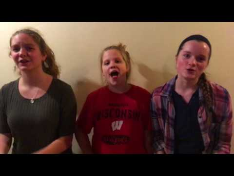 """Mom (feat. Kelli Trainor)"" Video"