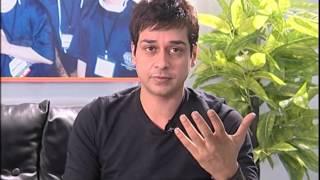 Faisal Qureshi Hair Replacement System -Hair Club