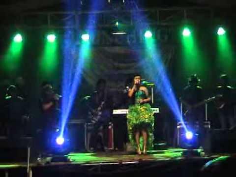 RAZ MUSIC - Pertengkaran @Diah Sartika