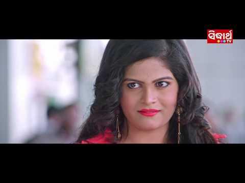 New Odia Comedy Scene - ଓଡିଶାରେ ଏମିତି ମାଲ୍ ଦେଖିନି Odisha Re Emiti Maal Dekhini   Odia Film - TIGER