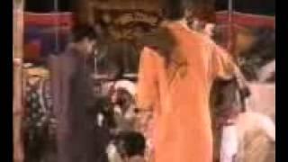 Repeat youtube video d.g.khan shadi petafi brother
