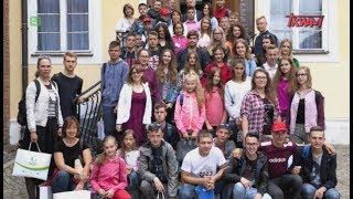 Reportaż: Wakacje dla Rodaka cz.2