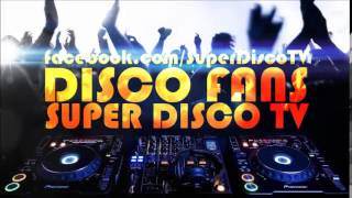 Mr Disco - Disco Polo Mix 09 kwietnia 2014