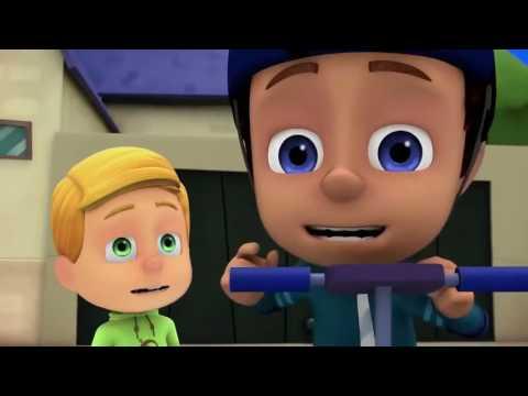 Pj Masks Disney Junior Full Episodes New Superheros Cartoon for Kids 2016