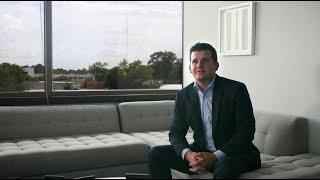 Kovar Wealth Management Brand Film