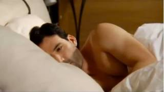 Pornography: A Thriller Trailer