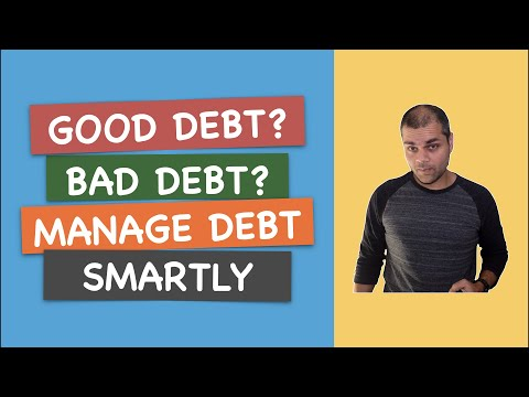 yes.-debt-is-good-if-managed-smartly.-forget-thinking-debt-as-good-debt-or-bad-debt