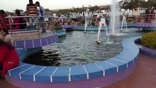 (0.32 MB) Kolkata Eco Park Full Audio Mp3