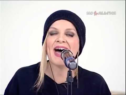 Маша и Медведи - Рождённые в СССР (Ностальгия, 29.01.2018)