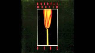 Darrell Martin   Fire Bop Til U Drop Mix