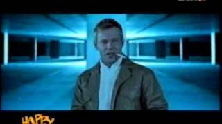 Overground - Schick mir nen Engel (Underground - Gib mir nen Stengel)