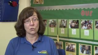 SS&L - Nursery Apprenticeship