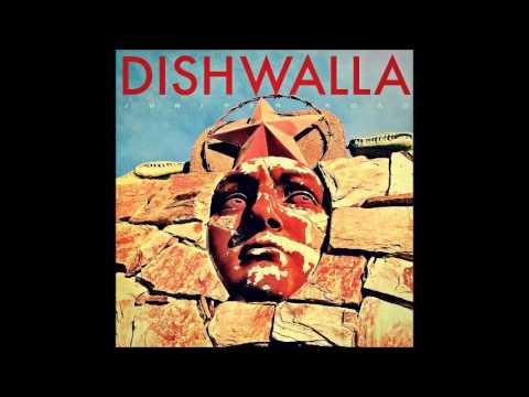 Dishwalla - Waiting On You, Love