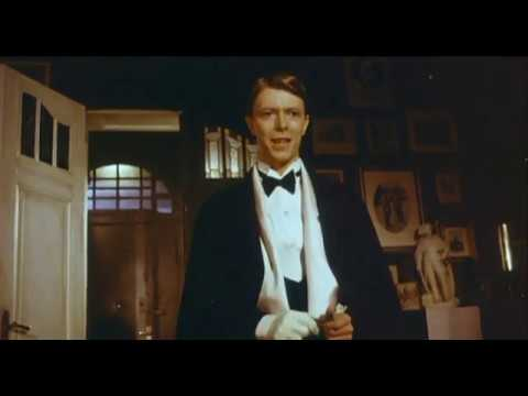 Just a Gigolo (1978) - Trailer