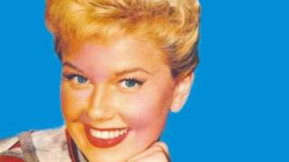 Doris Day ~~ Shanghai