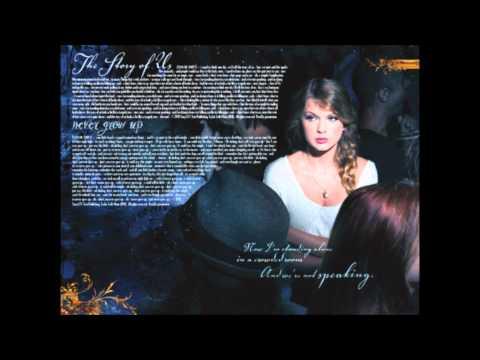 TAYLOR SWIFT - OURS PIANO KARAOKE BY EAR FROM MELISSA BLACK!