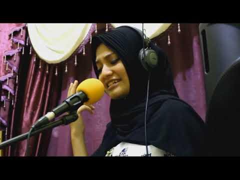 Lagu Terbaru 2018 Puja Syarma (Nirmala) 2018