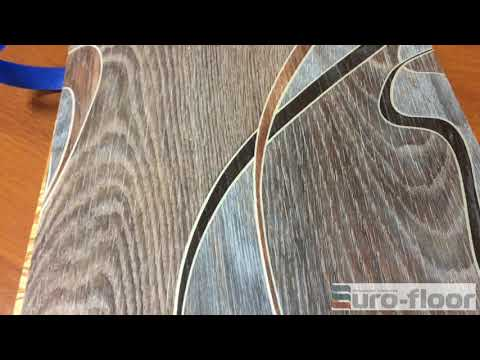Линолеум Tarkett Grand Aston 3