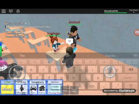 roblox dating place The roblox pizza place is a upcoming show based on the film roblox: the pizza movie contents[show] plot ricky and his friends are cooking up more pizza with lots of crazy ideas.