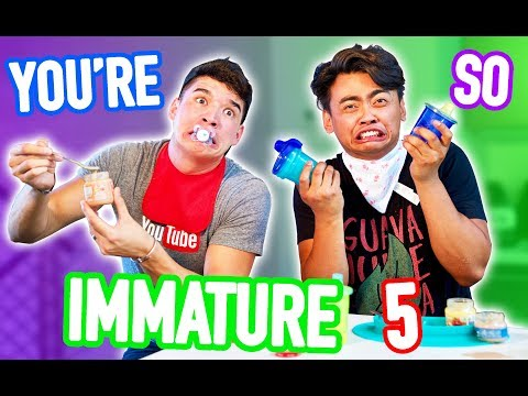 you're-so-immature-5!-(ft-guava-juice)