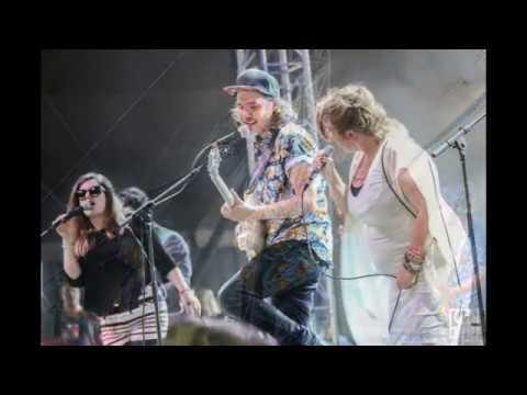 Broken Social Scene - Panorama Music Festival 2016 (Audio)