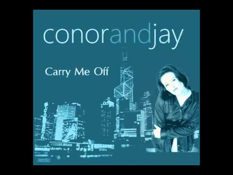 Carry Me Off - Conor and Jay (Head Radio deleted song!)