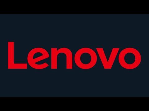 How to install Lenovo USB Driver - Official Lenovo Driver