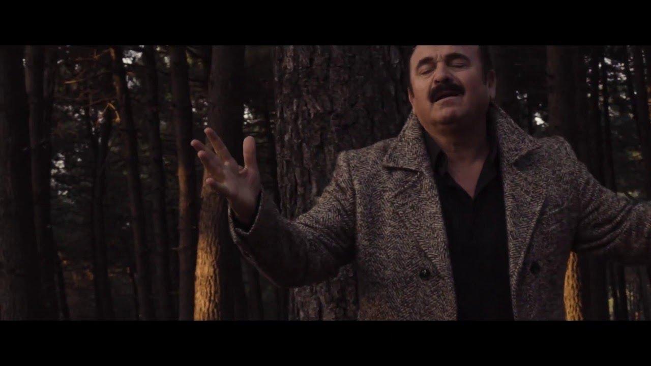 Mehmet Akyıldız-Doldum Dolana Kadar [Official Video © Yeni Klip ]