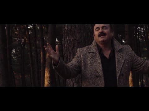 Mehmet Akyıldız-Doldum Dolana Kadar [Official Music Video ©2019 ]YENİ KLİP