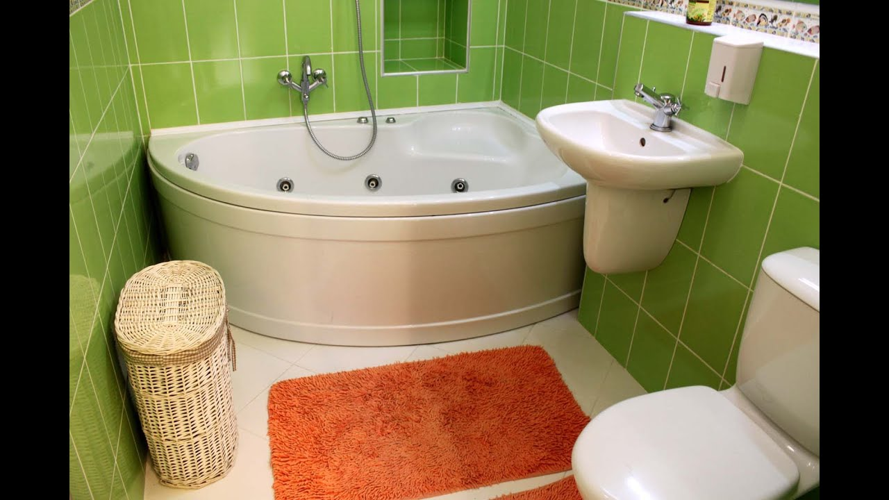 Фото дизайна ванной комнаты 3 кв метра 180