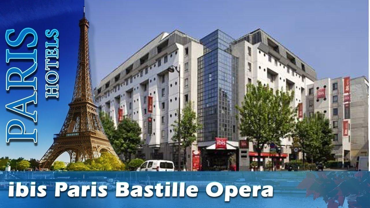 Bastilleyi kim aldı Ve neden