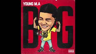 young-m-a-big-official-audio