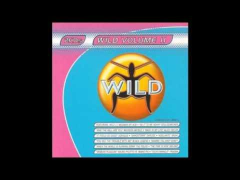 Wild Vol. 11 - Megamix by KCB