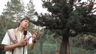 Video Dadali - Berikanlah AmpunanMu (Official Music Video) download MP3, 3GP, MP4, WEBM, AVI, FLV Oktober 2018