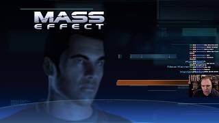 Mass Effect - Teil 01