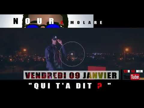 Nour ft Molare
