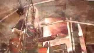 "DINOSAUR JR  "" ALMOST READY ""  Music video"