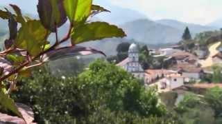 Buena Vista Ocaña, tierra de paz y alegría
