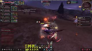Karos Online - War-PVP