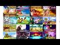 Онлайн казино Кинг - видеообзор