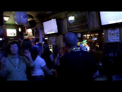 Herbs Karaoke