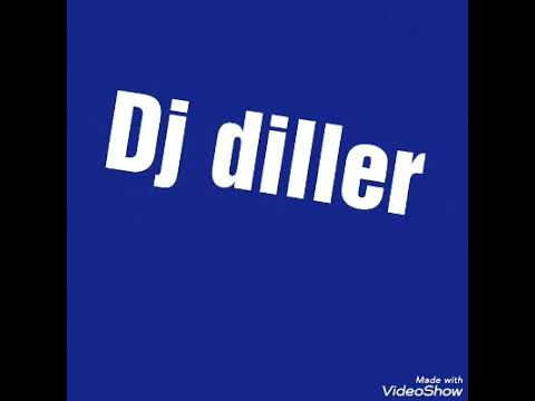 Ping Pong Mammoth Remix (By Dj Diller)