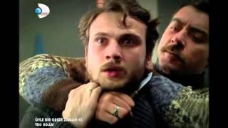 Смотреть Бесценное время   смотреть лучшие турецкие сериалы