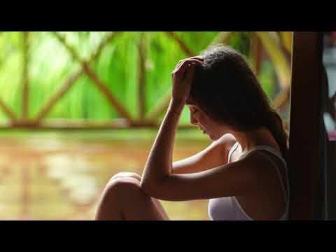 Beautiful Solitude  -  Michael E & Jirka