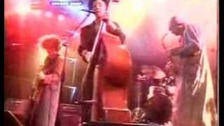 Billy'S Band - Встречай Меня