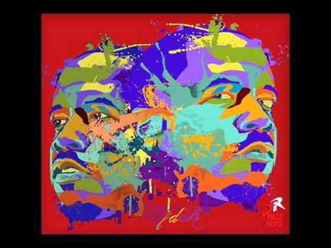 Big Boi - She Say OK X Dj Johnny Rip (Screwed & Ripped)